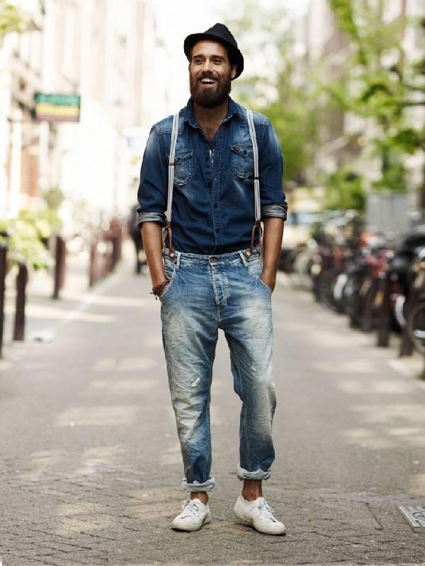 hommes-styles-suspenders