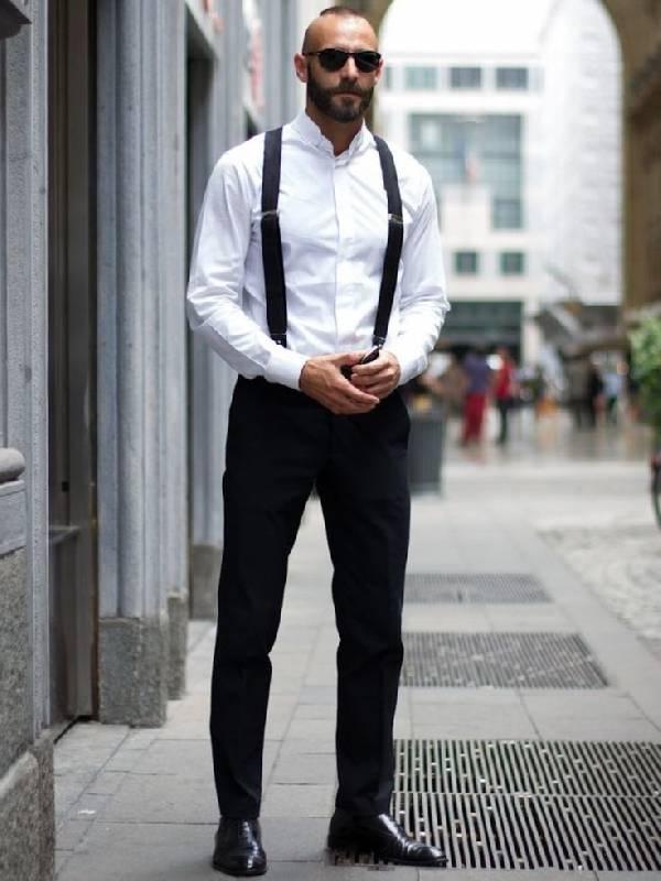 hommes-suspenders-look