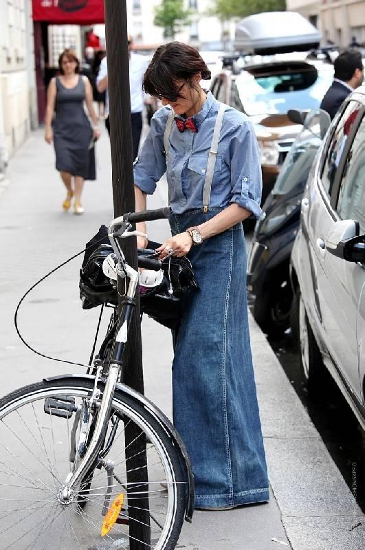 les suspendeurs de rue (4)