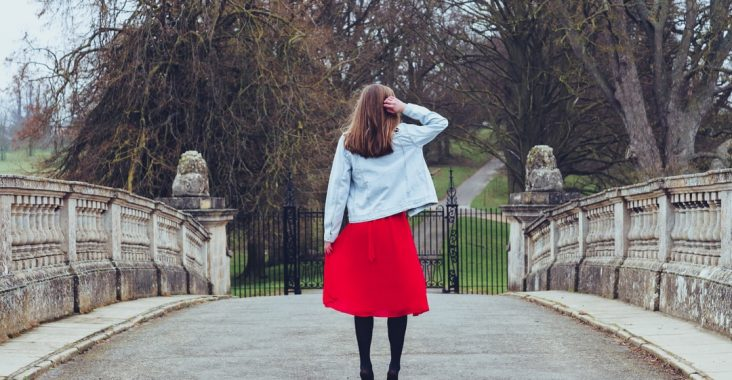 jupes tendance-automne-hiver